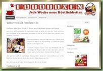 foodboxen[5]