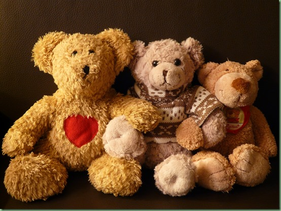teddy-bears-11285_1920