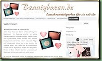 beautyboxen[5]